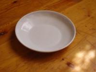 savanyús tányér