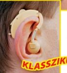 """hallókészülék - """"Spion klasszik"""""""