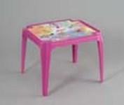 """gyermek asztal - """"Disney"""""""