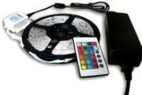 LED szalag készlet - 5m