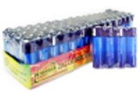 ceruzaelem - AA - multipack