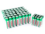 mikro elem - AAA - multipack