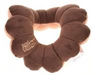 Total Pillow - duopack - ajándékkal