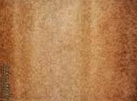 suba szőnyeg - drapp