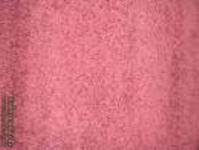 suba szőnyeg - pink
