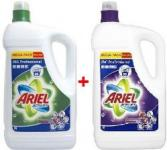 ARIEL Actilift professzionális folyékony mosószer - duopack