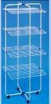 4 emeletes ruhaszárító - GIMI - triopack(1)