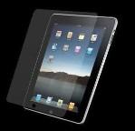 iPad védőfólia - triopack