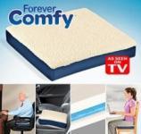 Forever Comfy Gel ülőpárna