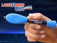 Lazer Bond