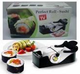 Perfect Roll - Sushi készítő