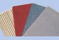 textil lábtörlő