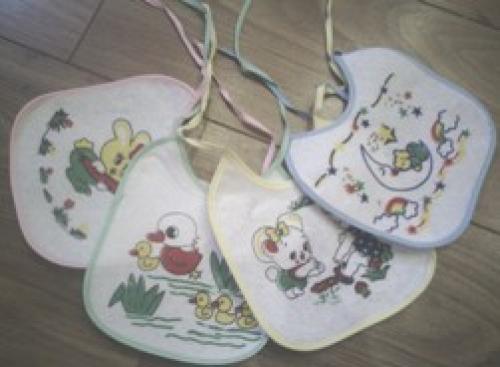 babaelőke - minipack