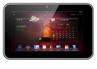 Ghoo Tab 7000 Internet tablet android 4.0 magyar nyelvű