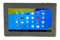 G-TAB DUAL  Android 4.1.1 magyar nyelvű 2év garancia