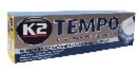 K2 Tempo 120 gr Karceltávolító, tisztító Wax