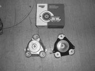 Peugeot Boxer, Citroen jumper, Fiat Ducato toronyszilent!