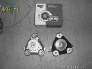 2002-után gyárott Peugeot Boxer, Citroen jumper,Ducato toronyszilent
