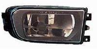 BMW 5-ös E39/1 Ködlámpa 1995.12-2000.08.