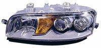FIAT Punto Fényszóró 2001-06-2003.06.