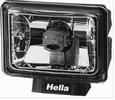 Hella Micro FF távfényszóró szett