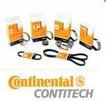 Citroen C3 C2 C1 Citroen xsara 1.4HDI vezérműszíj készlet ct1063k1