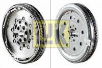 Audi A4 A6 Seat Exeo Skoda SuperB k.t lendkerék 1.9 TDI 415024410