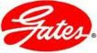 Fiat Scudo Ulysse 2.0D Multijet vezérműszíj készlet kp15606xs
