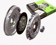 Ford Focus II Cmax 1.8TDCI kuplung átalakítókészlet 835055