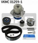 Seat Altea Leon Toledo 2.0TDI Vezérműszíjkészlet vkmc01259-1