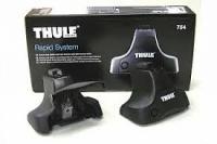 Thule 754 talpszett