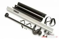 Thule Backpac 973 kerékpártartó adapter 973-23