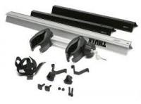 Thule Backpac 973 kerékpártartó adapter 973-24