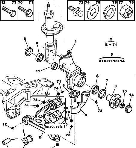 mercedes 16v motor mercedes turbo wiring diagram