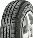 185/60R14 82T Pirelli P4 Cinturato nyári gumi Akció