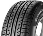 195/65R15 91H Pirelli P6 cinturato nyári gumi akció