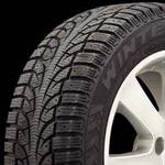 195/70R15C 104R Pirelli Winter Chrono téli gumi akció