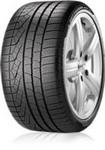 215/55R16 97H XL Pirelli W210 Sottozero II téli gumi akció