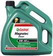 Castrol Magnatec Diesel 5W-40 4L motorolaj