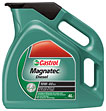 Castrol Magnatec Diesel 10W-40 4L motorolaj