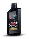 Valvoline VR1 RACING 5W-50 1L motorolaj