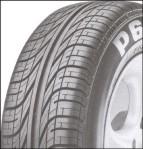 215/55R16 93W pirelli P6000 használt nyári gumi