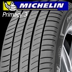215/55 R16 93W Michelin PRIMACY 3 GRNX nyári gumi