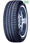 225/45 ZR17 94W XL Michelin PILOT SPORT 3 GRNX nyári gumi