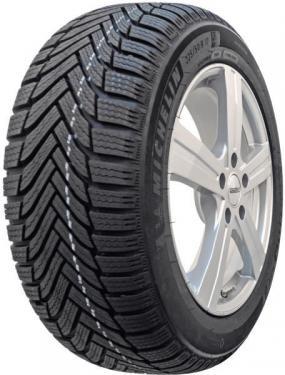 205/55R16  91T Michelin ALPIN 6 téli gumi AKCIÓ
