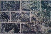 El Molino Espadan Marmol 33,3 x 50