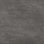 Piemme Basalt Piombo 45x45