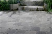 Flamand térkő antik szürke 15x15x6 v. 22,5x15x6