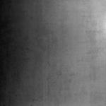 Argenta Bora Acero 45x45