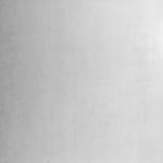 Argenta Bora Perla 45x45